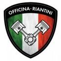 Officina Riantini